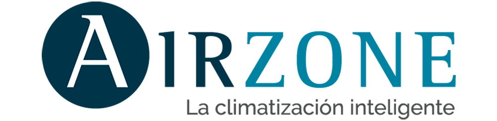 LogoAirzone