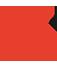 Logo_EficienciaEnergetica